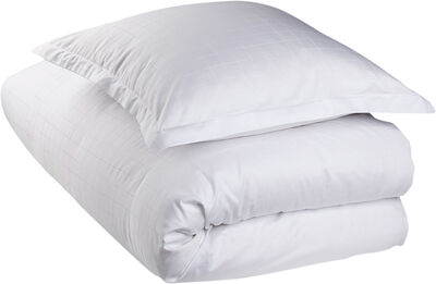 YPSILON sengesæt