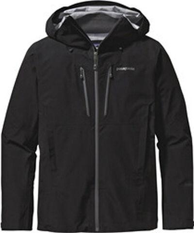 Patagonia Triolet jakke, herre