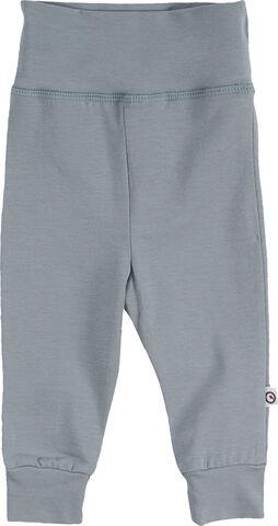 Mini me pants
