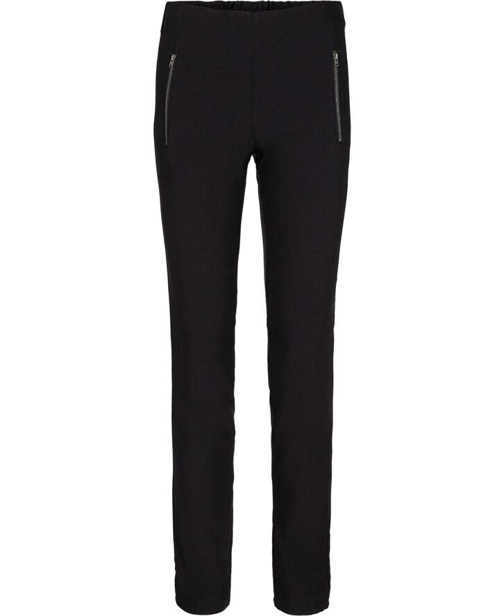Pearl trousers ew BASIC