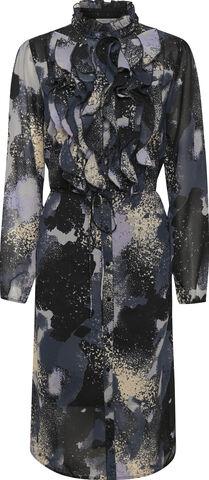 LillySZ Dress