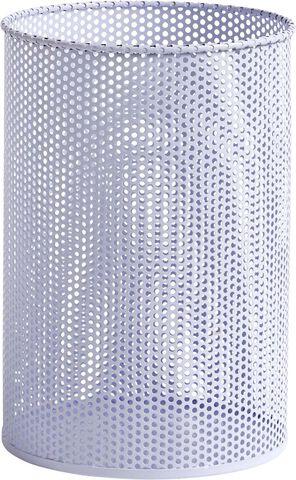 Perforated Bin M papirkurv