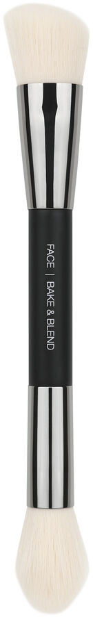 Bake & Blend Setting Complexion - Brush