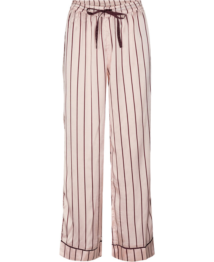 720277 Hot Pink Py Pants