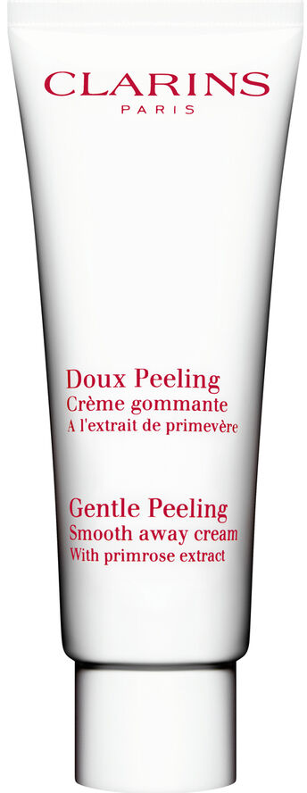 Gentle Peeling 50 ml.