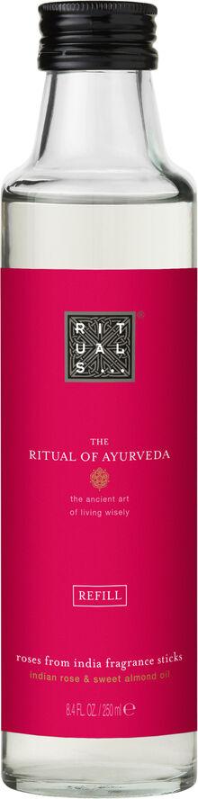 The Ritual of Ayurveda Refill Fragrance Sticks