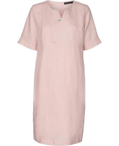 Dress_Soft Linen