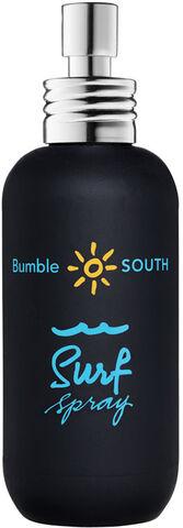 Surf Spray 125 ml.