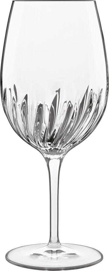 Mixology 4 stk. spritzglas 57 cl.