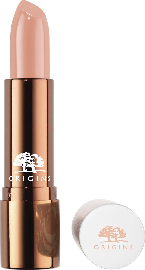 Køb Origins Blooming Bold Lipstick 7, 3,1 g - Matas