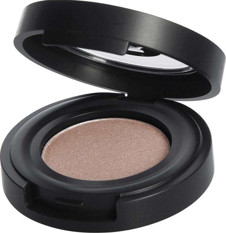 Mono Eyeshadow Pearly Mauve