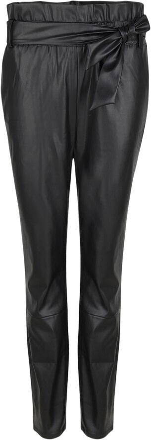 Duncan faux pants