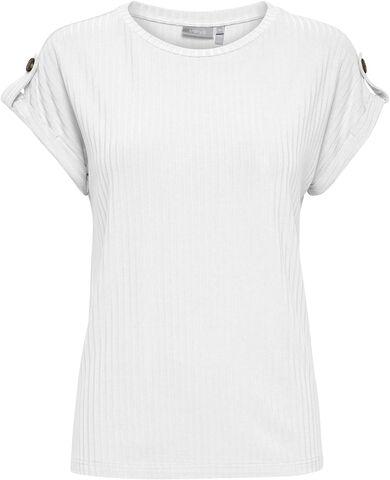 FRBERIB 4 T-shirt