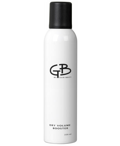 Dry Volume Booster 220 ml.