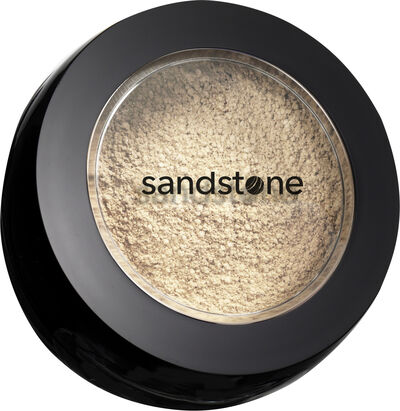 Sandstone Loose Mineral Foundation 5,8 g