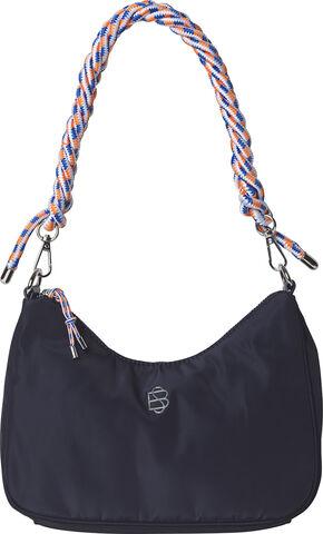 Relon Mini Pradisa Bag