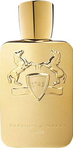 Godolphin Eau De Parfum Spray