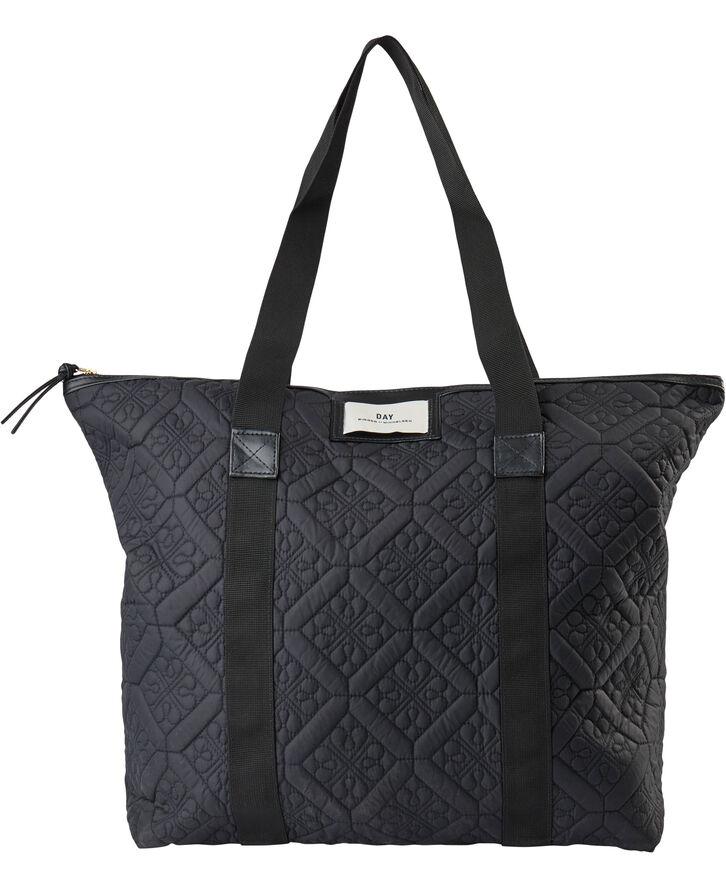 Day Gweneth Q Flotile Bag