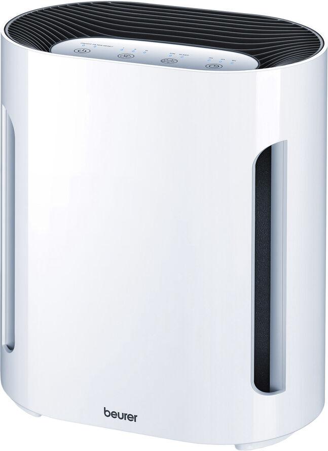 Luftrenser LR 200