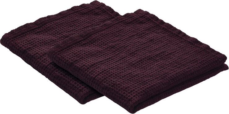 LINEN cloth 32x32