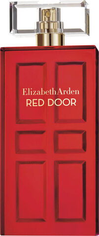 Red Door Eau de Toilette