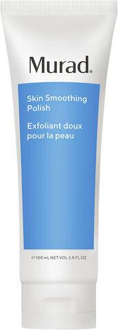 Skin Smoothing Polish 100 ml