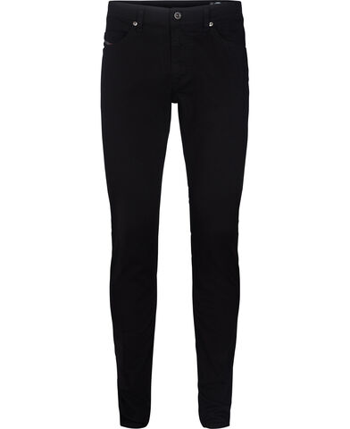 THOMMER L.34 TROUSERS