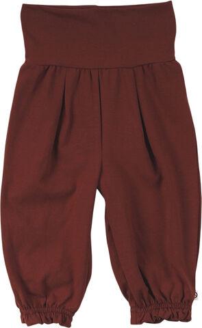 Cozy me chic pants baby
