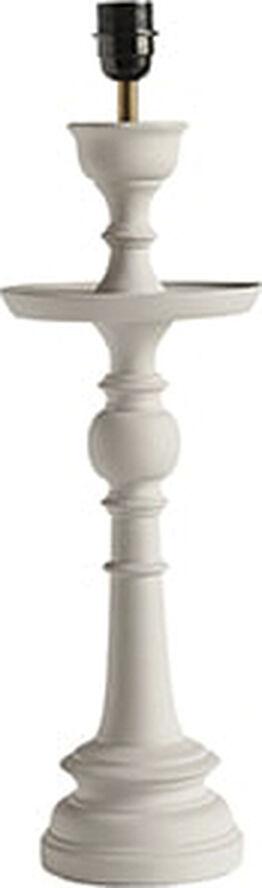 LAMPWOOD-GREY
