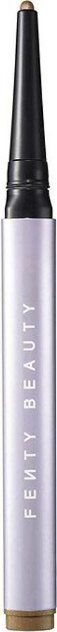 Flypencil - Longwear Eyeliner
