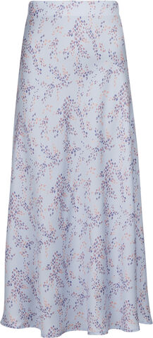 Bovary Mystic Flower Skirt