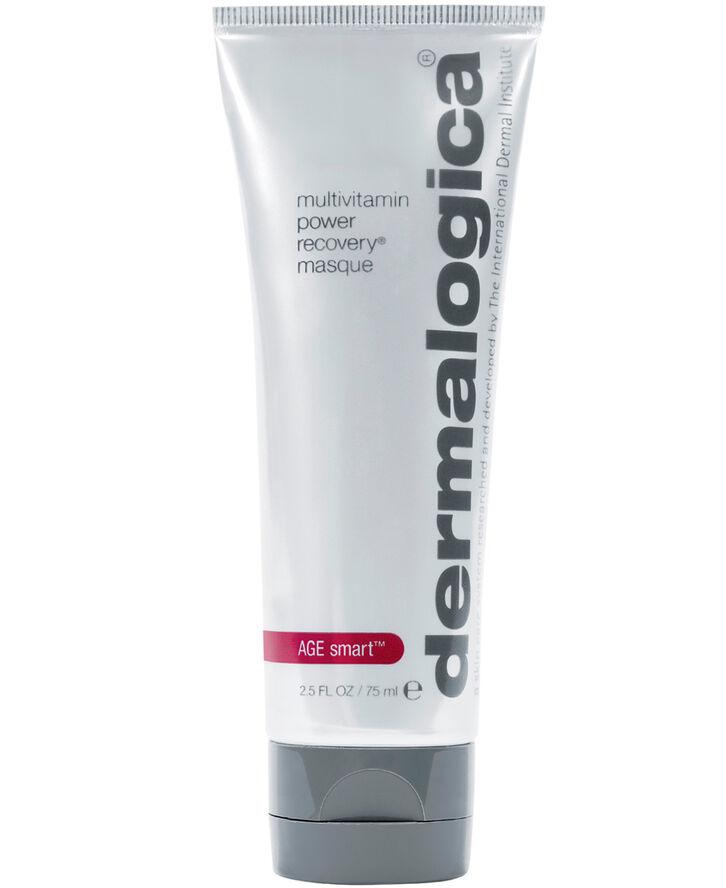 Multivitamin Power Recovery Masque 75 ml.