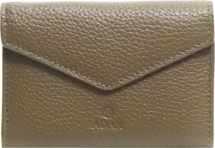 Cormorano wallet Lava