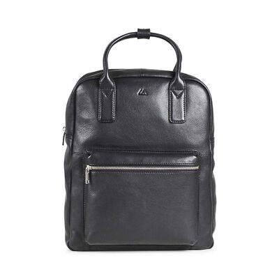 MelinaMBG Back Pack