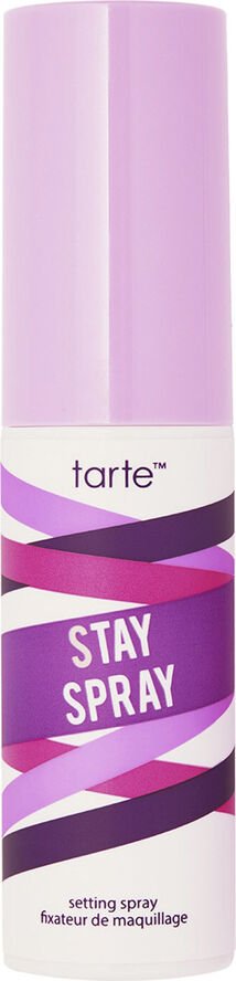 Shape Tape™- Travel Vegan Setting Spray