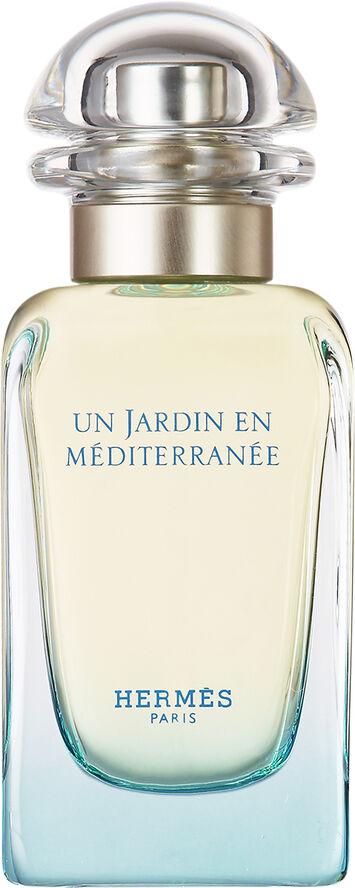 Un Jardin en Méditerranée Eau de Toilette