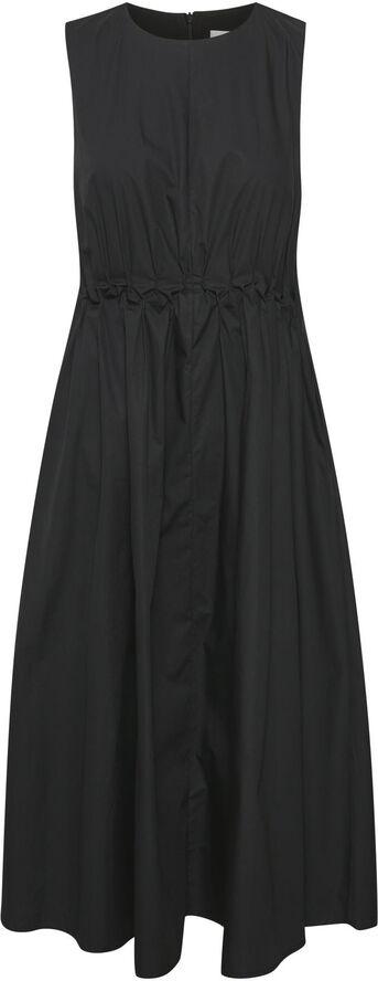 SoriGZ sl dress AO20