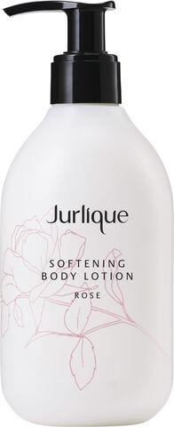 Softening Body Lotion 300 ml.