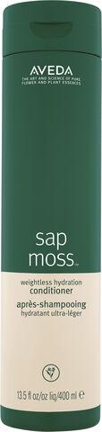sap moss™weightless hydration conditioner