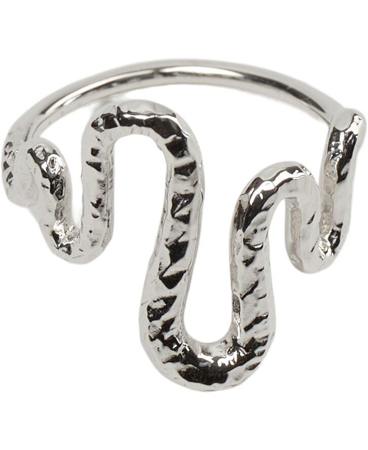 Vita Ring