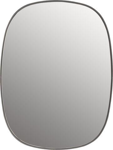 Framed spejl