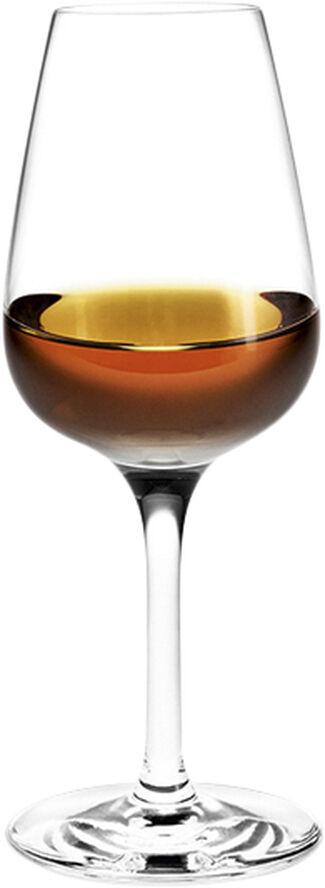 Bouquet spiritusglas 24 cl