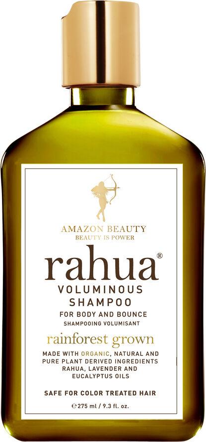 Voluminous Shampoo