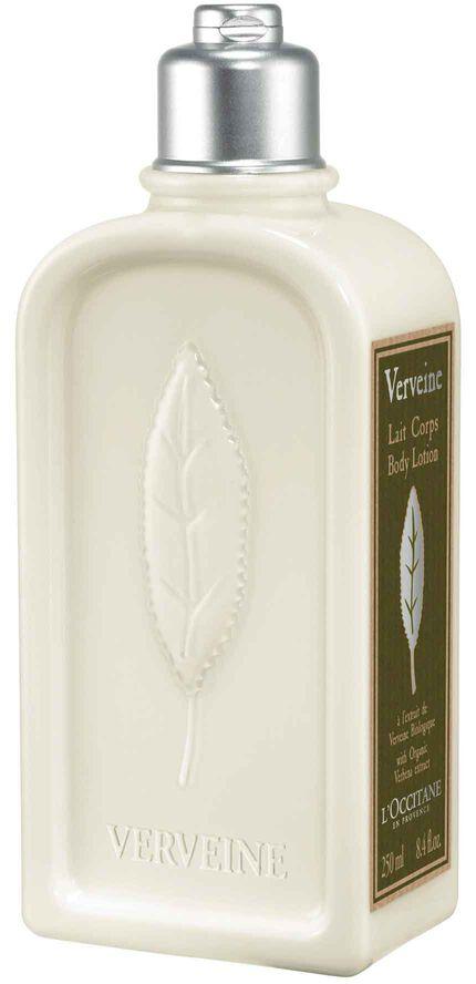 Verbena Body Lotion 250 ml.