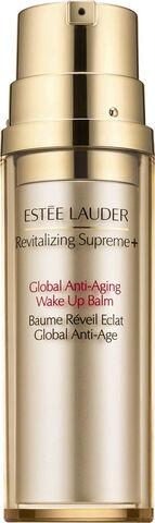 Revitalizing Supreme Wake up Balm 30 ml.