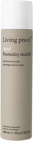 No Frizz Humidity Shield 188ml