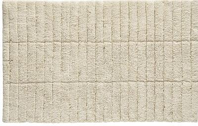 Bademåtte Wheat Tiles