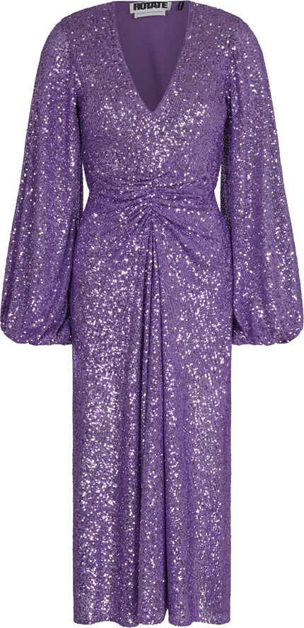 Sirin Dress