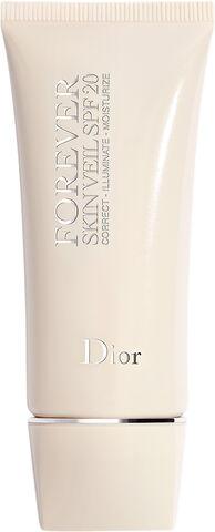 Dior Forever Skin Veil SPF 20 primer