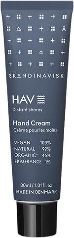 HAV Hand Cream 30ml